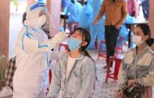 Đà Nẵng phát hiện thêm 2 ca dương tính với SARS-CoV-2 làm việc tại thẩm mỹ viện