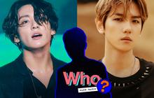 Nghệ sĩ gốc Việt khiến Jungkook (BTS), Baekhyun (EXO), Taeyong (NCT) và loạt idol Kpop thích mê, còn giới thiệu cho fan nghe cùng!