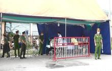 Yên Bái: Thưởng nóng 10 triệu đồng cho người dân tố trường hợp nhập cảnh trái phép