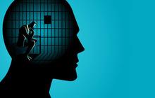 """Bạn hiểu gì về """"tiềm thức"""" của bản thân và cách rèn luyện trí lực để có thể đạt được những điều bất khả thi?"""