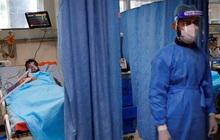Ấn Độ có thêm hơn 4.100 người chết vì COVID-19, Campuchia thêm 538 ca mắc mới