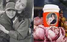 Song Hye Kyo được tặng xe cà phê ủng hộ phim mới, người gửi có liên quan đến chồng cũ Song Joong Ki?