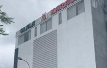 Sau New KTV, thêm 1 quán karaoke tại Hải Phòng bị phong tỏa