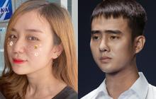 Cindy Lư mở lại Facebook sau loạt lùm xùm, chế độ relationship liệu có thay đổi khi Đạt G tuyên bố chuyện hẹn hò?