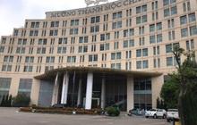 Tạm thời phong tỏa khách sạn Mường Thanh Mộc Châu để phòng, chống Covid-19