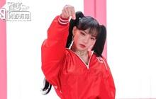 """Lisa - """"thần may mắn"""" ở Thanh Xuân Có Bạn: Diễn với ai là nguyên team đi... debut hết?"""