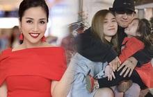 """Vợ cũ Hoài Lâm xác nhận yêu Đạt G, Ốc Thanh Vân liền nhắn nhủ: """"Hãy tận hưởng những gì xứng đáng, em nhé!"""""""