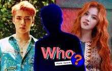 SM lại gặp biến: Nhạc sĩ nổi tiếng bị tố ăn cắp trắng trợn lời bài hát của học viên, kiếm tiền từ hit EXO, TWICE?