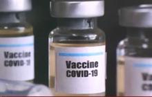 Bản quyền vaccine được bãi bỏ, thế giới sẽ có thêm bao nhiêu liều vaccine?