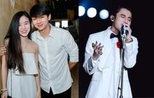 Hoài Lâm chúc vợ cũ hạnh phúc khi hẹn hò Đạt G, ai dè bị netizen phát hiện sử dụng văn mẫu của Sơn Tùng?