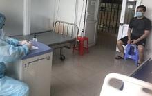"""Hành trình truy vết nam thanh niên """"mang"""" Covid-19 từ Lào về Việt Nam trốn khai báo y tế"""