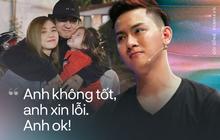 Cindy Lư yêu Đạt G nhưng Hoài Lâm mới là người sở hữu đoạn văn mẫu dự đoán sắp viral khắp cõi mạng