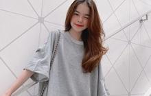 """Linh Meo - rich kid 2k6 nổi danh từ thời tiểu học, không hề kém cạnh """"đàn chị"""" Chao về độ sang chảnh"""