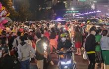 TP.HCM tìm người liên quan đến lịch trình dày đặc của BN 3141 tại Nha Trang, Đà Lạt: Phải cách ly ngay