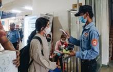 Nhiều phụ huynh bất ngờ vì Sở GD-ĐT hoả tốc cho học sinh nghỉ học từ ngày 10/5