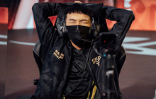 """Thắng đậm chung kết ĐTDV, người hâm mộ Team Flash """"gáy"""" nhẹ một câu khiến fan Saigon Phantom càng thêm cay đắng"""