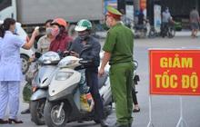 Bắc Ninh có 89 ca dương tính, Hà Nội hỏa tốc rà soát và xét nghiệm người về từ ổ dịch