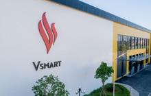 Dừng sản xuất smartphone, VinSmart sẽ làm gì?