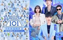 """Loạt show tuyển tú gặp vận hạn: Hết series Produce lại đến Thanh Xuân Có Bạn 3 bị """"sờ gáy""""!"""