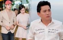 """Hoài Lâm khẳng định """"Anh OK"""" khi hay tin vợ cũ hẹn hò Đạt G, nhưng liệu cuộc sống có OK thật không?"""
