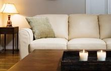 Tiết kiệm mấy thì cũng đừng tiếc tiền cho 7 món đồ nội thất này, đầu tư ngay kẻo về sau hối hận