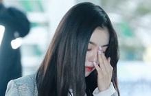 Trạm fan lớn nhất của Irene tuyên bố không gây quỹ cho lần comeback tới của Red Velvet, vì sao thế?