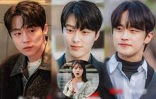 Netizen ngất lịm trước dàn trai đẹp xoay quanh Hyeri ở Bạn Cùng Phòng Là Gumiho