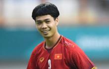 """Báo Malaysia lo sốt vó khi đội nhà phải chạm trán với """"Messi Việt Nam"""" Công Phượng: Cậu ấy có khả năng gieo rắc nỗi ám ảnh"""