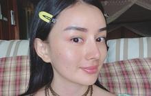Gái Việt lấy chồng tỷ phú Thái Lan tiết lộ bí kíp đẹp khi ở nhà, không cầu kỳ mà ông xã vẫn mê mệt