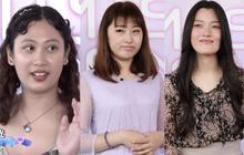 Vòng sơ tuyển chưa từng có trong lịch sử cuộc thi Hoa hậu: Thí sinh nhan sắc đã tệ lại còn khác xa ảnh đăng ký trên mạng