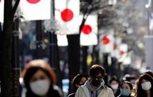 Nhật Bản dỡ bỏ tình trạng khẩn cấp tại 3 khu vực vào cuối tuần này