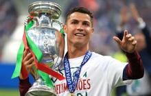 Tất tần tật về lễ khai mạc Euro 2020 chưa từng có trong lịch sử