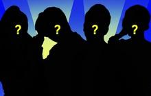 HOT14 Live Countdown chính thức trở lại với 4 khách mời bí ẩn và siêu hot, họ là ai?