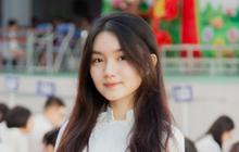 Đáp án đề thi tuyển sinh vào lớp 10 môn Văn 2021 Hà Nội