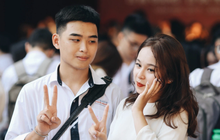Đề thi tuyển sinh vào lớp 10 môn Tiếng Anh 2021 Hà Nội: Siêu dễ