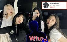 BLACKPINK chính thức cán mốc 62 triệu subscriber trên YouTube, đứng thứ 2 thế giới, nhưng phải sau nam ca sĩ này!