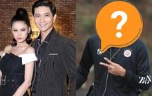 Trương Quỳnh Anh quyết định công khai người mình yêu sau 2 năm ly hôn Tim: Tưởng ai lạ hoá ra người quen?