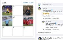 """Facebook gặp lỗi newsfeed ngay lúc cộng đồng mạng chực chờ """"hóng biến"""" trận đấu Việt Nam - Malaysia"""
