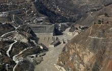 Thảm họa vỡ sông băng khiến hơn 200 người thiệt mạng trên dãy Himalaya có thể xảy ra lần nữa