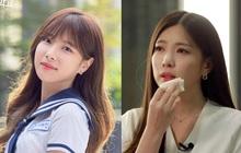 Nạn nhân lớn nhất lịch sử cuộc thi idol Kpop: Bị gian lận vote từ hạng 1 thành 11, phải làm phục vụ quán cà phê vì âm mưu