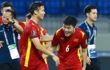 Góc phân tích: Giải thích cụ thể cơ hội đi tiếp của tuyển Việt Nam ở vòng loại World Cup