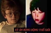 """Cậu bé bị """"quỷ nhập"""" ở The Conjuring 3 có cuộc sống ra sao ngoài đời? Gia đình hé lộ """"mặt tối của sự thật"""" gây sốc"""