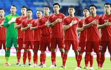 Tất tần tật về vòng loại thứ 3 World Cup 2022 - ngưỡng cửa lịch sử mà tuyển Việt Nam sắp chạm tới