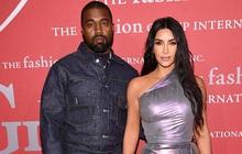 Vừa bị khui hẹn hò siêu mẫu Irina Shayk, Kanye West đã bị soi có động thái dứt tình phũ phàng với Kim và nhà vợ cũ?