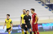 """Báo Thái Lan: """"Tuyển Việt Nam đã được nhận quả penalty ngớ ngẩn"""""""