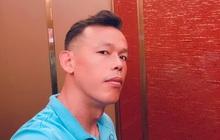 """""""Vựa muối"""" mới của ĐT Việt Nam gọi tên """"ông chú"""" thủ môn Tấn Trường: Vừa lầy vừa hài mà còn là chuyên gia MXH"""