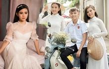 Ngoài Hồ Văn Cường, 3 người con nuôi đang theo đuổi ca hát giống Phi Nhung sống và có sự nghiệp hiện tại ra sao?