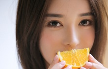 Cứ tưởng vitamin C chỉ có lợi, ai dè dùng quá liều lại dẫn đến 3 hệ luỵ không thể cứu vãn