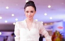 Hoa hậu Trương Hồ Phương Nga: Làm giám đốc sau hai năm bị tạm giam