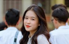 Đề thi vào lớp 10 môn Lịch sử 2021 Hà Nội